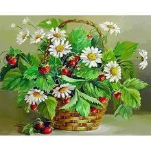 Online Get Cheap <b>Daisy</b> Paint -Aliexpress.com | Alibaba Group