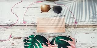 What Your <b>Summer</b> Vacation Might Look Like in 2021 | Real Simple