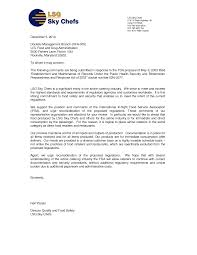 cover letter for a report template cover letter for a report