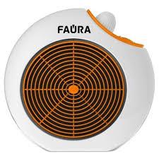 Тепловентилятор <b>Faura FH10 blue</b> купить в Тихорецке в ...