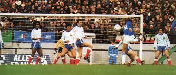 Copa do Mundo FIFA de 1978