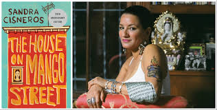an introduction to mexican literature in 10 works scholastic sandra cisneros © ksm36 wikicommons