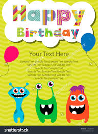 happy birthday invitation com happy birthday invitation as a result of a beautiful invitation templates printable for your good looking birthday 10