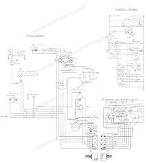 wiring diagram for lighted rocker switch images ac rocker switch wiring diagram 1967 chevy truck ignition exmark turf