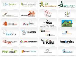 logo design samples logo s psd and vector logo designs