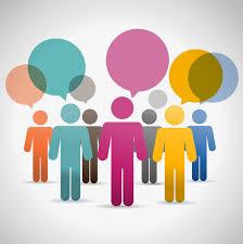 communication skills mitcon centre for csr skill development mitcons corporate training program communication skills
