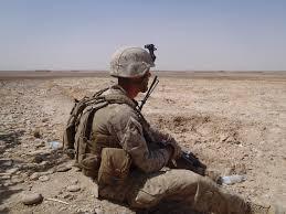 the bridge essays on war morning