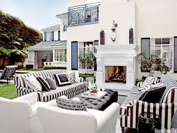 sophisticated black white patio design bd9b4bc783bd027dfef005b6d34192f3 bd9b4bc783bd027dfef005b6d34192f3 black and white outdoor furniture