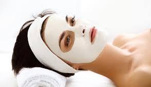Лучшие <b>альгинатные маски для лица</b>: рейтинг топ-10 по версии КП