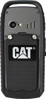 <b>Сотовый телефон Caterpillar Cat</b> B25 купить по цене 3 190 руб. в ...