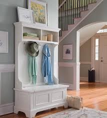 entry storage furniture. entryway storage furniture rack entry