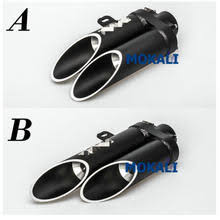 <b>Exhaust Gsr750</b> reviews – Online shopping and reviews for <b>Exhaust</b> ...
