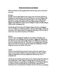 Uc essay help gods in the odyssey essay summary prime mover essay bombing of hiroshima essay value of education essays xingu edith wharton analysis essay     Police naturewriter usFree Essay Example   naturewriter us