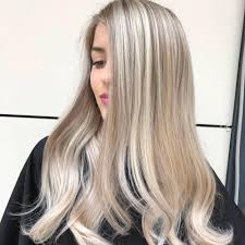 <b>Diva Professional Hair</b> - Home | Facebook