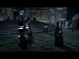 <b>Nightwish</b> - <b>Over the</b> Hills and Far Away lyrics