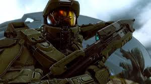 Update: <b>Halo</b> 5 isn't coming to <b>PC</b> | <b>PC</b> Gamer