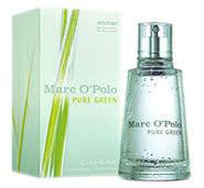 <b>Marc O</b>'<b>Polo PURE GREEN</b> WOMEN