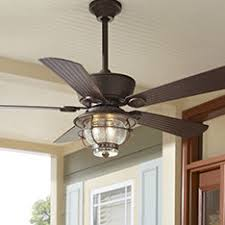 ceiling fans with light kits ceiling fans