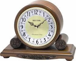 Распродажа <b>часы</b>, будильников: скидки на <b>часы</b>, будильники в ...