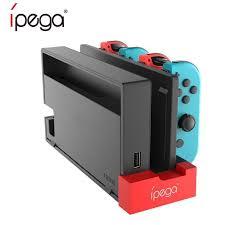 Интернет-магазин IPega PG-9186 игровой контроллер зарядное ...