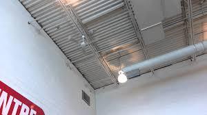 56 canarm industrial ceiling fan canarm 56 ceiling fan