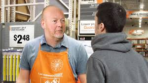 new domino s app allows customer to track pizza s movement through home depot employee can tell this customer s first attempt at pipe bomb