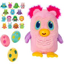 Купить мягкую игрушку <b>1Toy Дразнюка</b> - <b>Несушка</b> Несовушка и 3 ...