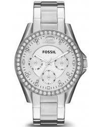 с днями недели Женские <b>часы Fossil</b>. Купить женские <b>часы</b> ...