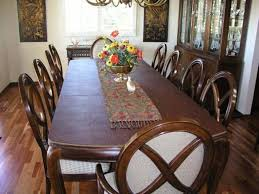 Table Pads For Dining Room Table Dining Room Table Pad Pads For Dining Room Table Of Worthy Mckay