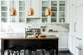 amazing copper pendant lights kitchen about remodel house decor ideas with copper pendant lights kitchen amazing pendant lighting