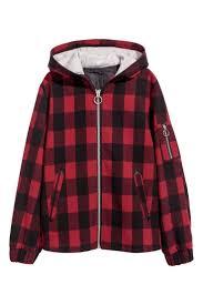 <b>Куртка</b> в клетку | <b>Куртка</b>, Клетчатая <b>куртка</b>, <b>Куртка</b> с капюшоном