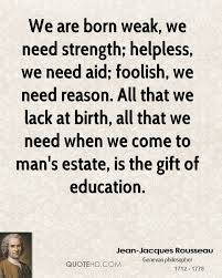 jean jacques rousseau quotes quotehd jean jacques rousseau french