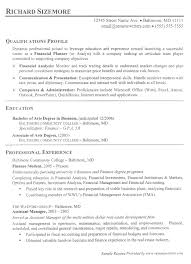 example of resume for college student with no job experience   first job resume example resume writing with no experience