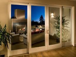 exterior patio doors door french room sliding patio doors ci milgard ultra series panel sliding door sxjpgre