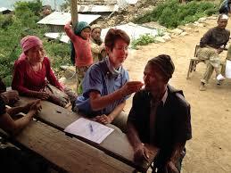 scripps nurses reflect on quake recovery efforts kpbs