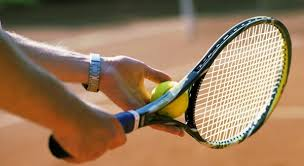 Image result for tenis