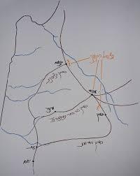 Batalha de Megido