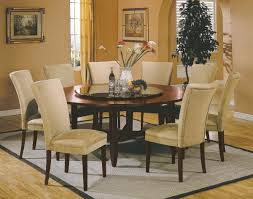 Of Centerpieces For Dining Room Tables Brilliant Simple Centerpiece Ideas For Dining Room Table Dining