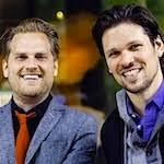 Christian Albinsson & Gustaf Geterud - christan-albinsson-gustaf-geterud-liten