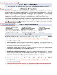 resume after college com resume after college to inspire you how to create a good resume 12