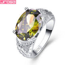 Jewelry Sets of <b>Peridot</b> Reviews - Online Shopping Jewelry Sets of ...