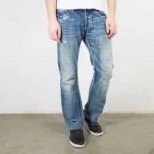 Купить джинсы <b>PRPS</b> в Москве с доставкой по цене 5600 рублей ...