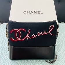 Best 25+ Deals for Chanel Gift Card | Poshmark