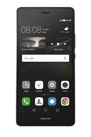 Image result for móvil 4G HUAWEI