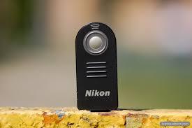 <b>Пульт</b> дистанционного <b>управления для фотоаппарата</b> | Про Фото