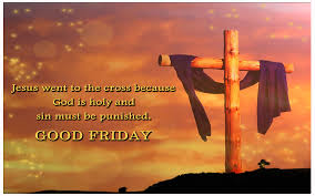 17 best images about good friday hunt s easter 17 best images about good friday hunt s easter quotes and holy friday