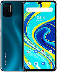 <b>Umidigi A7 Pro</b> Specs and Price - Nigeria Technology Guide