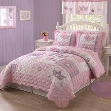 girl full queen bed set