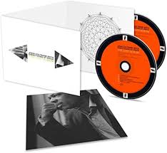<b>Both</b> Directions at Once: The Lost Album by <b>John Coltrane</b>: Amazon ...