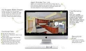 real estate virtual tour company my visual listings real estate virtual tour company